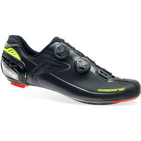 Gaerne Carbon G.Chrono Shoes Men black